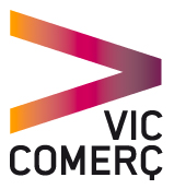 VicComerc